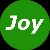 O Joy 4.0