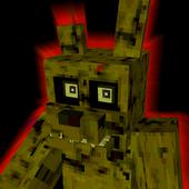 One Freddy Story 3 1.02