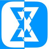 Dublon RX 1.5
