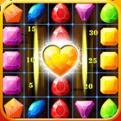 Diamond bomb 1.0