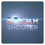 Solar Shooter 1.04