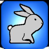 Hedge Bunny Free 1.0