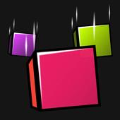 Gravity Cube 1.0