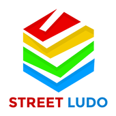 Street Ludo - Endless Action
