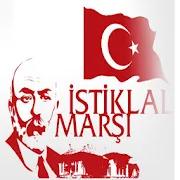 İSTİKLAL MARŞI 1.0