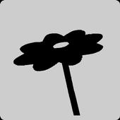 Minima02: PollinationTakeTwoTabletsArcade