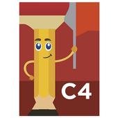 DPA - Desafíos Para Aprender - Ciclo 4 1.1.7