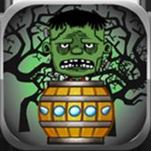 Live Zombie 1.0