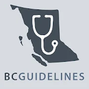 BC Guidelines 2.0.0