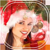 Christmas Photo Blender 1.2.3