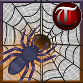 Super Spider Web Of Shadows Avengers TAP Battle 1.0