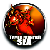 Tips for Tamer Frontier SEA 1.2