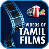 Videos of Tamil Films 2.2.3