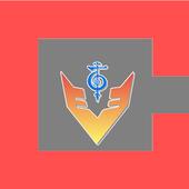 Tamilanda Updates 3.3.0