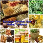 Ragam Tanaman Obat Tradisional 1.1