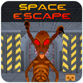 Space Escape 1.0