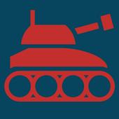 Toon Tanks Online 3D 1.2
