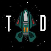 Tap Defender 1.1