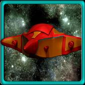 King of GalaxyTarSoft-DevArcade