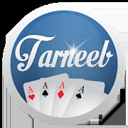 Tarneeb Full 11