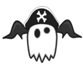com.Tatsiga.FlappySpiritV2 icon
