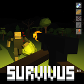 Survivus 1.0