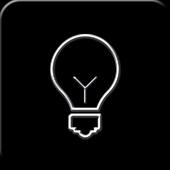 BlackLight Simulation 1.0