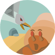 Appening Rhondda: Seagull Warfare 1.2