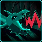 Dragon Roar 1.0.0.4