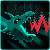 Dragon Roar 1.0.0.4