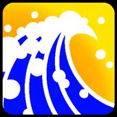 Tsunami Rider Free 1.0