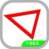 VECTOR.rotate (FREE) 1.0.4
