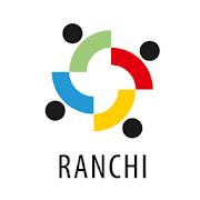 Medica Ranchi 1.0.1