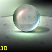 Roll The Ball 3D 1.0