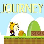 Journey 1.3