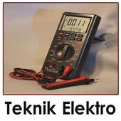 Teknik Elektro 1.2