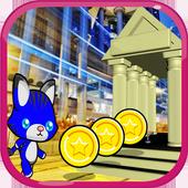 Temple Sonick Run FREE! 1.0.2