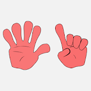 Hand Cricket 1.0