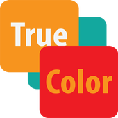 True Color 1.3