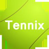 tennix.mobile