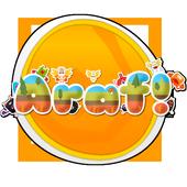 Araf 1.03