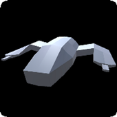 Space Blocks 1.1.2