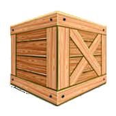 Box Puzzle 1.8.0