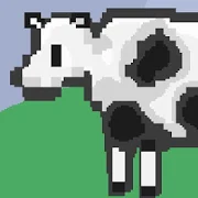 Stack A Cow 1.17