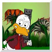 Duck Destiny 1.3