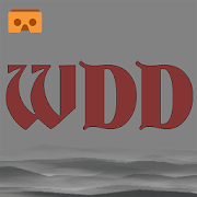 Where Dragons Dwell VR 1.0.1