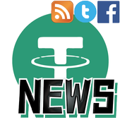 Tether All News(USDT)