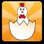 Piccolino - Egg Catcher 1.1.5