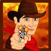 Texas Gang War 1.0