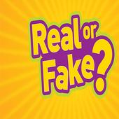 Real Or Fake 2.2